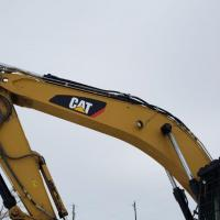 Used Cat 336 hoes for sale in Didsbury, Calgary, Red Deer