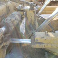 Used D6 dozers for sale or rent in Sask