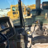 Used Cat 627G scrapers for sale in Regina, Estevan, Winnipeg