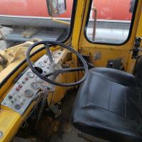Used Volvo LM846 loaders for sale in BC