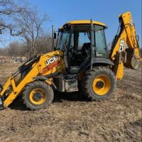 backhoes for sale in ND