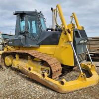 Used D65 dozer for sale in BC