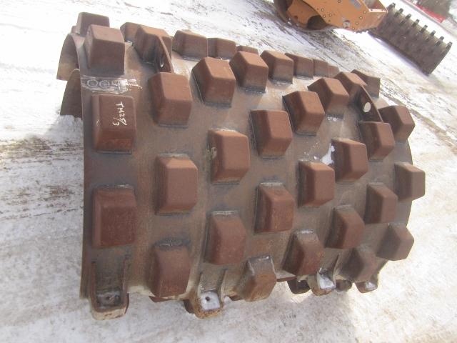 "66"" padfoot shell kit for sale in Saskatchewan, Alberta, Manitoba"
