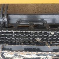 used compact track loader for sale saskatchewan