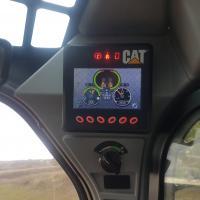 track loader cat 299d skid steer near me