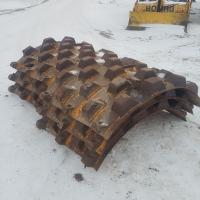 "3 piece 84"" padfoot shell kit for sale in Saskatoon, Winnipeg, Bismarck"
