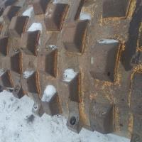 84 inch shell kit for sale in SK, ND, MN, MB, AB, MT, BC