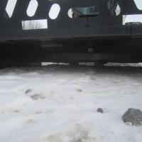 """72"""" skid steer mower for sale in Saskatchewan, Alberta"""