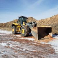 Used Deere 844 loaders for sale in Glendive, MT