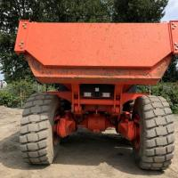 Used 30 ton rock trucks for sale in Vancouver, Chilliwack, Abbotsford