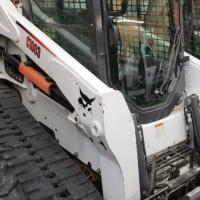 Used Bobcats for sale in Pilot Butte, SK