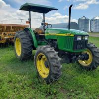 Used tractors for sale in Saskatchewan
