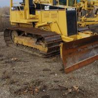 Used D3 dozers for sale in Minot, ND